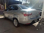 Foto venta Auto usado Fiat Grand Siena Essence color Gris Cromo precio $279.000