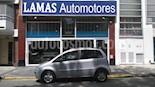 Foto venta Auto usado Fiat Idea - (2007) color Gris Plata  precio $179.000