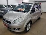 Foto venta Auto usado FIAT Idea 1.4 Attractive Top (2012) color Beige precio $253.000