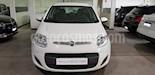 Foto venta Auto usado Fiat Idea 1.4 Attractive (2018) color Blanco precio $350.000
