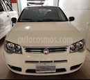 Foto venta Auto usado Fiat Idea 1.4 Attractive (2015) color Blanco precio $239.000