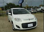 Foto venta Auto usado Fiat Idea 1.4 Attractive (2016) color Blanco