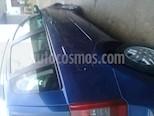 Foto venta Auto usado Fiat Idea 1.4 ELX Top color Azul precio $145.000