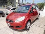 Foto venta Auto Usado Fiat Idea 1.4 ELX Top (2011) precio $180.000