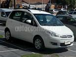 Foto venta Auto usado Fiat Idea 1.4 ELX (2015) color Blanco precio $205.000