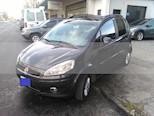 Foto venta Auto usado FIAT Idea 1.4 ELX (2012) color Gris Oscuro precio $227.000