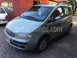 Foto venta Auto usado Fiat Idea 1.4 ELX (2008) color Beige precio $90.000