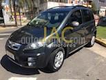 Foto venta Auto usado FIAT Idea 1.6 16V (2011) color Gris Oscuro precio $225.000