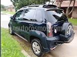 Foto venta Auto usado FIAT Idea 1.6 Adventure Pack Top (2014) color Azul precio $290.000
