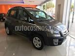 Foto venta Auto usado Fiat Idea 1.6 Adventure precio $220.000