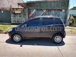 Foto venta Auto usado Fiat Idea 1.6 Essence Top color Negro precio $220.000