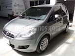 Foto venta Auto usado Fiat Idea 1.6 Essence color Gris Cromo precio $200.000
