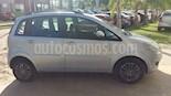 Foto venta Auto usado Fiat Idea 1.6 Essence (2011) color Gris Cromo precio $190.000