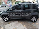 Foto venta Auto usado FIAT Idea 1.6 Essence (2011) color Gris Cromo precio $210.000