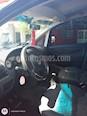 Foto venta Auto usado FIAT Idea 1.8 Adventure (2010) color Verde Lagoon precio $185.000
