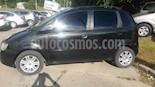 Foto venta Auto usado Fiat Idea 1.8 HLX (2007) color Negro precio $205.000