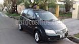 Foto venta Auto usado FIAT Idea 1.8 HLX (2009) color Gris precio $190.000
