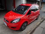FIAT Idea - usado (2011) color Rojo precio $285.000