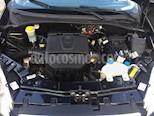 FIAT Linea Essence 1.8 usado (2016) color Negro Vesubio precio $545.000