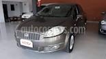 Foto venta Auto usado FIAT Linea Essence 1.8 (2012) precio $250.000