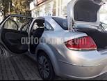 Foto venta Auto usado Fiat Linea Essence 1.9 (2011) color Gris Plata  precio $185.000