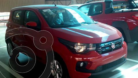 FIAT Mobi Easy Pack Top nuevo color A eleccion financiado en cuotas(anticipo $280.000 cuotas desde $22.000)