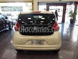 Foto venta Auto usado Fiat Mobi Easy Pack Top (2019) color Blanco precio $452.000