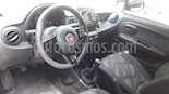 Foto venta Auto Usado Fiat Mobi Easy Pack Top (2017) color Gris precio $315.000