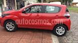 Foto venta Auto usado FIAT Mobi Easy Pack Top (2017) color Rojo Alpine precio $400.000