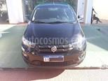 Foto venta Auto Usado Fiat Mobi Easy (2016) color Negro precio $270.000
