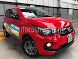 Foto venta Auto usado Fiat Mobi Like (2019) color Rojo precio $194,900