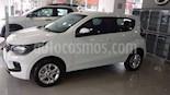 Foto venta Auto usado Fiat Mobi Way (2019) color Blanco Banchisa precio $435.000
