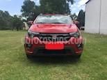 Foto venta Auto usado FIAT Mobi Way (2019) color Rojo precio $418.000