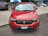 Foto venta Auto usado Fiat Mobi Way (2017) color Rojo precio $153,000