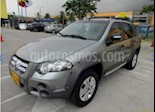 Foto venta Carro usado Fiat Palio Adventure 1.6L Locker  (2012) color Gris Scandium precio $29.800.000