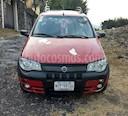 Foto venta Auto usado Fiat Palio Adventure 1.6L (2005) color Rojo precio $55,000