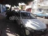 Foto venta Auto usado Fiat Palio Adventure 1.6L (2016) color Blanco precio $150,000