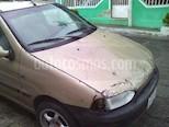 Fiat Palio Fire 1.6 16v 5p L4,1.6i,16v S 2 1 usado (1999) color Bronce precio BoF800