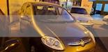 Foto venta Auto usado FIAT Palio Fire 5P EX 1.3L  (2014) color Gris Oscuro precio $220.000