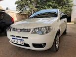 Foto venta Auto usado FIAT Palio Fire 5P  (2016) color Blanco precio $340.000