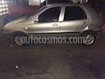 Foto venta carro usado Fiat Palio Fire EDX 5 Ptas. color Plata precio u$s700