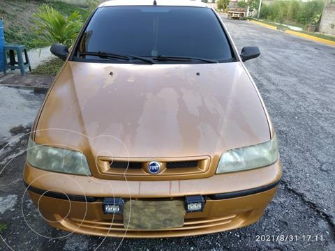 Fiat Palio Fire 1.6 16v 3p L4,1.6i,16v S 2 1 usado (2001) color Bronce precio u$s1.990
