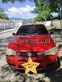 Fiat Palio Fire ELX 1.4 usado (2007) color Rojo precio u$s1.600