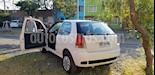 Foto venta Auto usado FIAT Palio Sport 3P 1.4L ELX AA  (2009) color Blanco precio $2.500.000