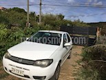 Foto venta Auto usado Fiat Palio Sport 5P 1.8L HLX Sport  color Blanco precio $2.300.000