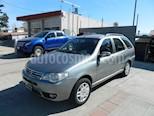 Foto venta Auto usado Fiat Palio Weekend 1.4 ELX Fire Class color Gris Scandium precio $189.000