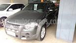 Foto venta Auto usado Fiat Palio Weekend 1.6 Adventure Locker color Gris Oscuro precio $280.000