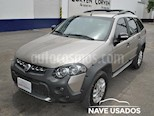 Foto venta Auto usado Fiat Palio Weekend 1.6 Adventure Locker (2013) color Beige Savannah precio $325.000
