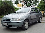 Foto venta Auto usado Fiat Palio Weekend 1.7 TD (1998) color Gris Metalico precio $79.900