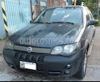 Foto venta Auto usado Fiat Palio Weekend 1.8 Adventure Locker (2007) color Gris Cromo precio $150.000